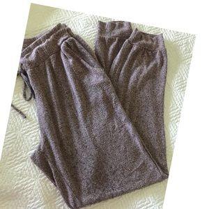 Heart & Hips Lounge Pants